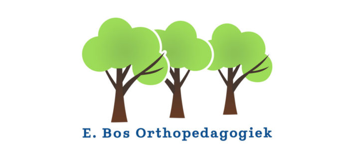 E. Bos Orthopedagogiek